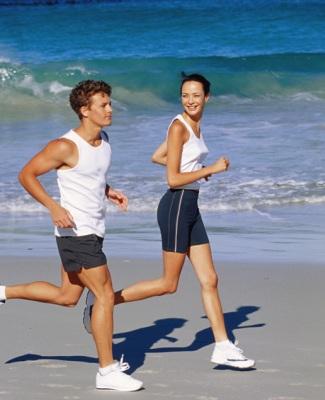 Phil Hawksworth | Fitness & Dating Coach